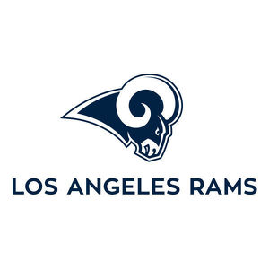 Team Page: Los Angeles Rams